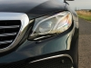 test-mercedes-benz-e220d-at- (12)