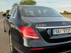 test-mercedes-benz-e220d-at- (14)