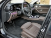 test-mercedes-benz-e220d-at- (18)