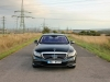 test-mercedes-benz-e220d-at- (2)