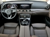 test-mercedes-benz-e220d-at- (22)