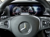 test-mercedes-benz-e220d-at- (23)