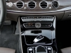 test-mercedes-benz-e220d-at- (29)