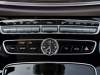 test-mercedes-benz-e220d-at- (33)