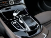 test-mercedes-benz-e220d-at- (36)