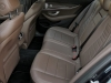 test-mercedes-benz-e220d-at- (38)