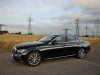 test-mercedes-benz-e220d-at- (4)