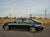 test-mercedes-benz-e220d-at- (5)
