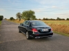 test-mercedes-benz-e220d-at- (6)