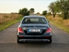 test-mercedes-benz-e220d-at- (8)
