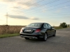 test-mercedes-benz-e220d-at- (9)