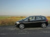test-bmw-225xe-at- (1)