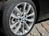 test-bmw-225xe-at- (10)