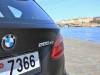 test-bmw-225xe-at- (13)