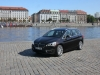 test-bmw-225xe-at- (2)
