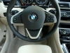 test-bmw-225xe-at- (21)