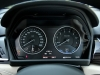 test-bmw-225xe-at- (22)