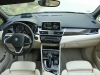 test-bmw-225xe-at- (26)