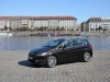 test-bmw-225xe-at- (3)