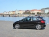 test-bmw-225xe-at- (4)