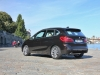 test-bmw-225xe-at- (5)