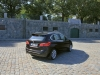 test-bmw-225xe-at- (6)