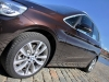 test-bmw-225xe-at- (8)