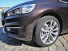 test-bmw-225xe-at- (9)