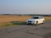 test-bmw-335d-xdrive-touring-at- (1)