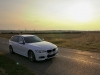test-bmw-335d-xdrive-touring-at- (10)