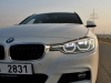 test-bmw-335d-xdrive-touring-at- (12)