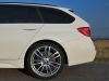 test-bmw-335d-xdrive-touring-at- (16)