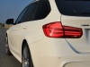 test-bmw-335d-xdrive-touring-at- (17)