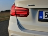 test-bmw-335d-xdrive-touring-at- (18)