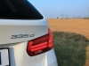test-bmw-335d-xdrive-touring-at- (19)