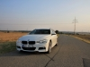 test-bmw-335d-xdrive-touring-at- (2)