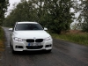 test-bmw-335d-xdrive-touring-at- (20)