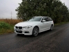 test-bmw-335d-xdrive-touring-at- (21)