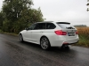test-bmw-335d-xdrive-touring-at- (22)