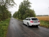 test-bmw-335d-xdrive-touring-at- (23)