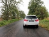 test-bmw-335d-xdrive-touring-at- (24)