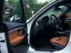 test-bmw-335d-xdrive-touring-at- (25)