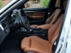 test-bmw-335d-xdrive-touring-at- (26)