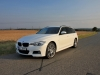 test-bmw-335d-xdrive-touring-at- (3)