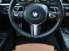 test-bmw-335d-xdrive-touring-at- (30)