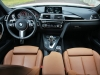 test-bmw-335d-xdrive-touring-at- (33)