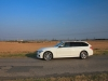 test-bmw-335d-xdrive-touring-at- (4)