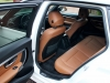 test-bmw-335d-xdrive-touring-at- (41)