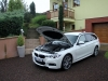 test-bmw-335d-xdrive-touring-at- (42)
