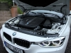 test-bmw-335d-xdrive-touring-at- (43)